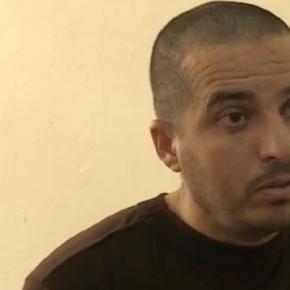 Militant vobind despre viața în gruparea teroristă