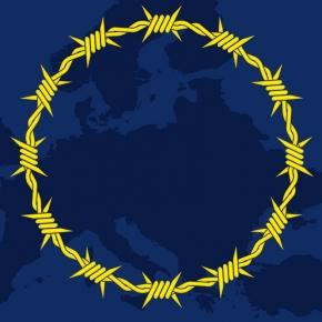 Uwolnijmy Europę od socjalizmu.