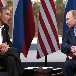 noua coalitie propusă de Putin