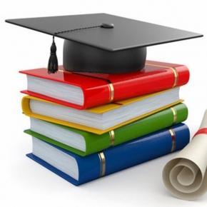 scuola-bonus-500-euro-insegnanti_438829.