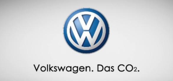 Kto może starać się o odszkodowanie od VW?