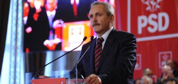 Liviu Dragnea, cel mai probabil președintele PSD