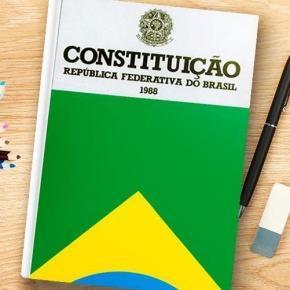 Resultado de imagem para constituição federal