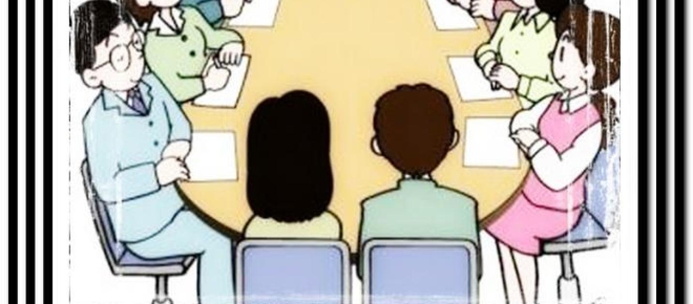 Scuola deleghe alla legge 107 2015 iniziano gli incontri for Aggiunte alla legge