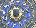 Oroscopo del giorno 4 settembre: chi sarà il segno più fortunato?