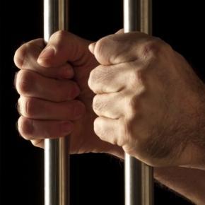 Suspeito foi formalmente acusado
