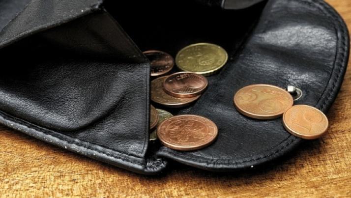 Pensioni, dossier riforme al 3 settembre: Damiano fa il punto sulle anticipate