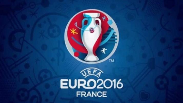 Qualificazioni Europei 2016: pronostici partite oggi 03/09
