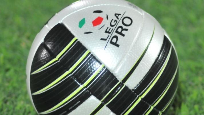 Lega Pro, sarà lotta a due nel girone C? I pensieri dei tifosi...