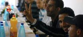 Italia incapace, esageratamente permissiva: migranti che muoiono sconsideratamente