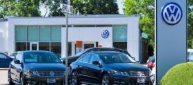 L'Inganno di Volkswagen: risarcimento ai consumatori, pronta la class action