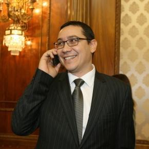 Sursa foto: www.gazetadecluj.ro