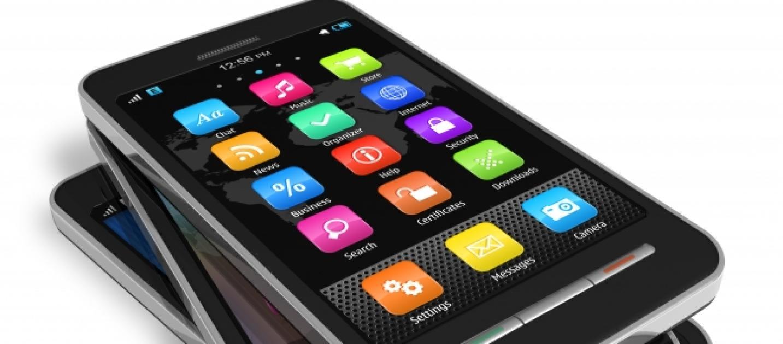 Iphone 6 finto prezzo