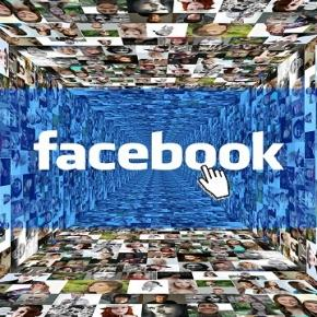 Jak skutecznie promować artykuły na Facebooku?