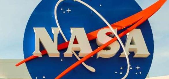 NASA vulnerabila in fata unui pericol neasteptat