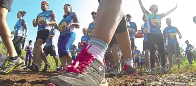 La Ultramaratón Yaboty 2015 tiene sabor bitcoiner
