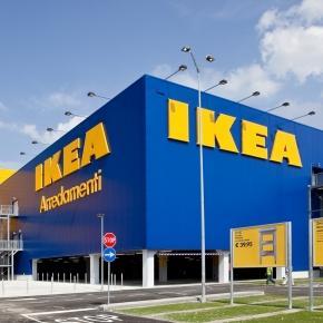 Negozi Ikea in Italia - Come Arredare - Idee per larredamento della ...