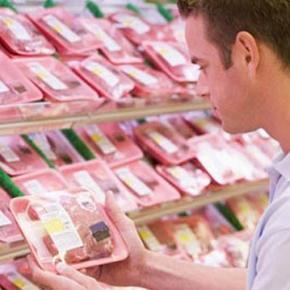 Liczenie wartości odżywczych i energetycznych RWS