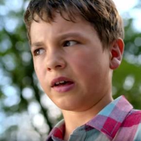 Telekom-Junge: Wie kann man nur 1&1 Kunde sein?!