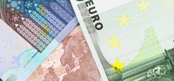 Wspólna waluta priorytetem Komisji Europejskiej.