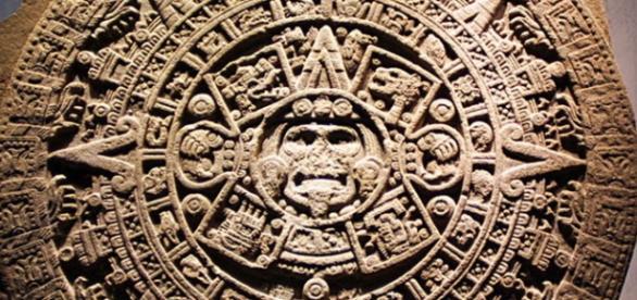 Descifrarea calendarului civilizatiei mayase