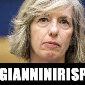 Scuola, ultime news 1 gennaio: ministro Giannini