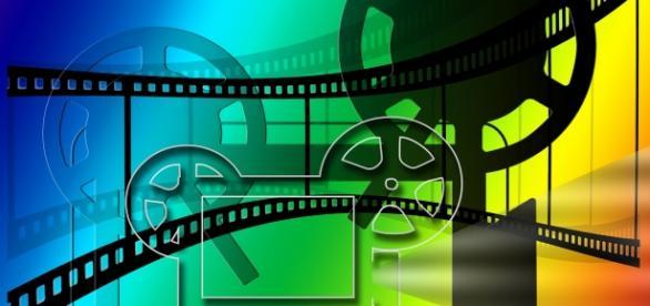 Pasja tworzenia materiałów edukacyjnych (pixabay)