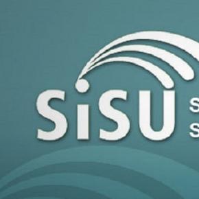 Saiba como se inscrever no Sisu 2016