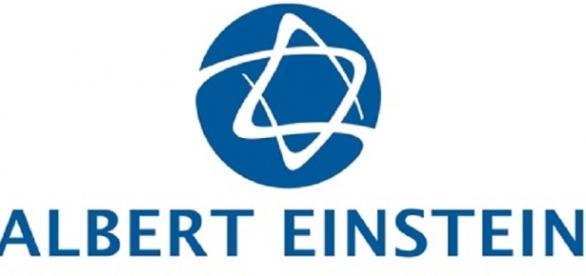 Albert Einstein abre cursos gratuitos
