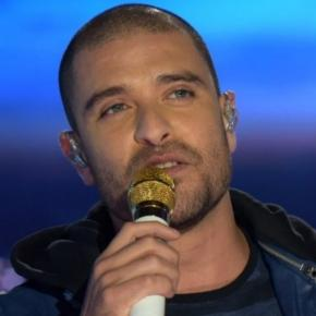 Diego Nogueira - Foto/Reprodução: TV Record