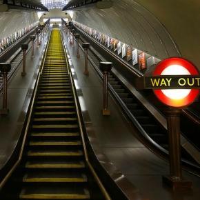 Greva din Londra va afecta milioane de oameni