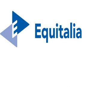 Equitalia guida alla prescrizione rate bis e for Rate equitalia
