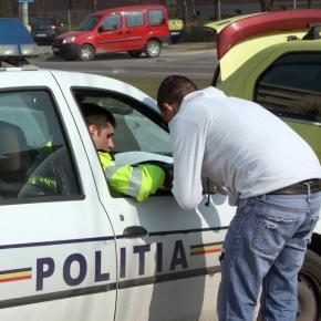 Sursă fotografie: www.promotor.ro