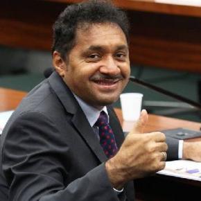 Resultado de imagem para os parlamentares