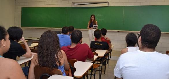 Inscrições abertas para cursos gratuitos de férias