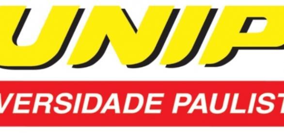 UNIP abre inscrições para bolsas de estudos