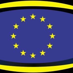 Oko Komisji Europejskiej prześwietli PiS