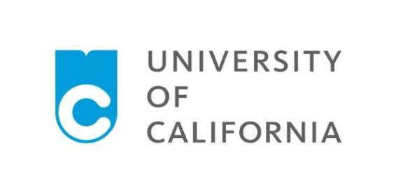 Controversial studies could harm UC's reputation