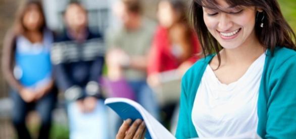 Ranking universidades | foto: divulgação
