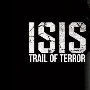 ISIS dorește crearea unui califat în Balcani