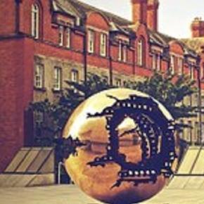 Estudar no exterior o que acha de realizar o sonho em 2016 for Estudar design no exterior