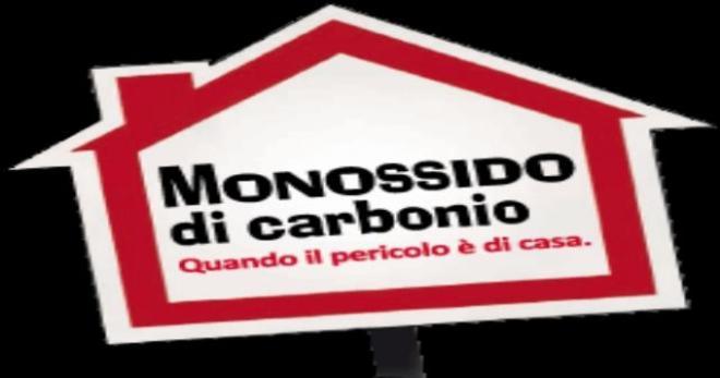 Quel mortale monossido di carbonio ecco i dati allarmanti for Intossicazione da monossido di carbonio