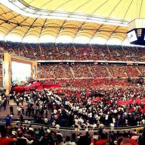 Sursă fotografie: www.hotnews.ro
