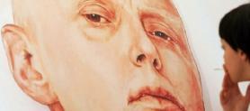 ¿Quién ha envenenado al ex espía ruso A.Litvinenko? La investigación está concluida