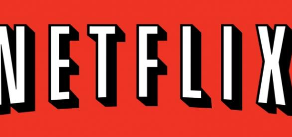 Making A Murderer on Netflix (Wikimedia)