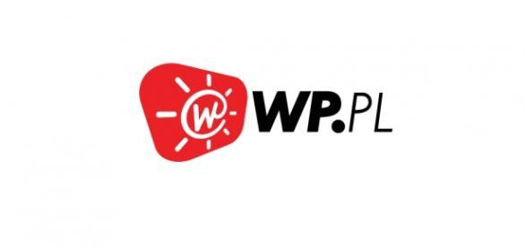 """Wirtualna """"Polska"""" czy aby napewno. Autor: wp.pl"""