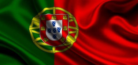 Notas do Enem em Portugal | Foto: divulgação