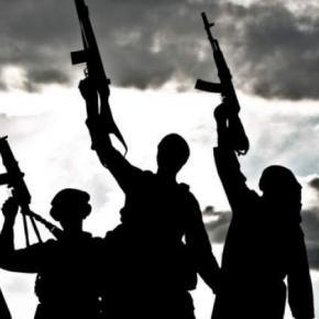 Teroristii incep anul sub semnul atentatelor