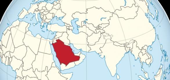 Sunnici i szyici mogą strzelać do siebie na morzu