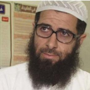 Imamul care justifică atacurile sexuale din Koln